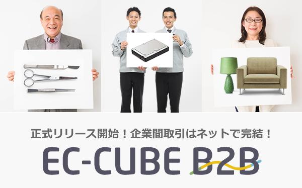 140929_cube