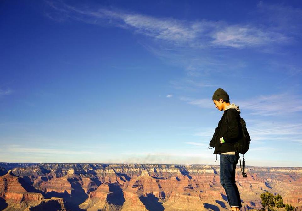 CHANTO WEBで、山ごもり休暇制度・10年勤続休暇制度をご紹介いただきました