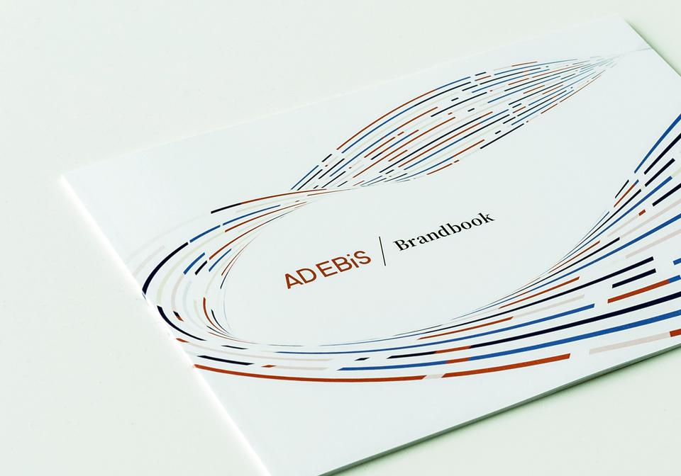 「アドエビス」ロゴ・サービスデザインリニューアルの裏側